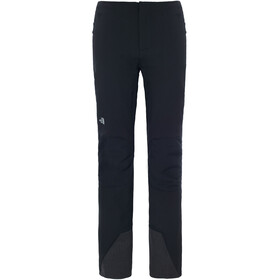 The North Face W's Orion Pant Tnf Black